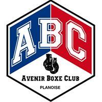 http://planoisactive.fr/wp-content/uploads/2017/02/logo-ABC.jpg