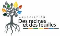 http://planoisactive.fr/wp-content/uploads/2017/03/logo-DREDF.jpg