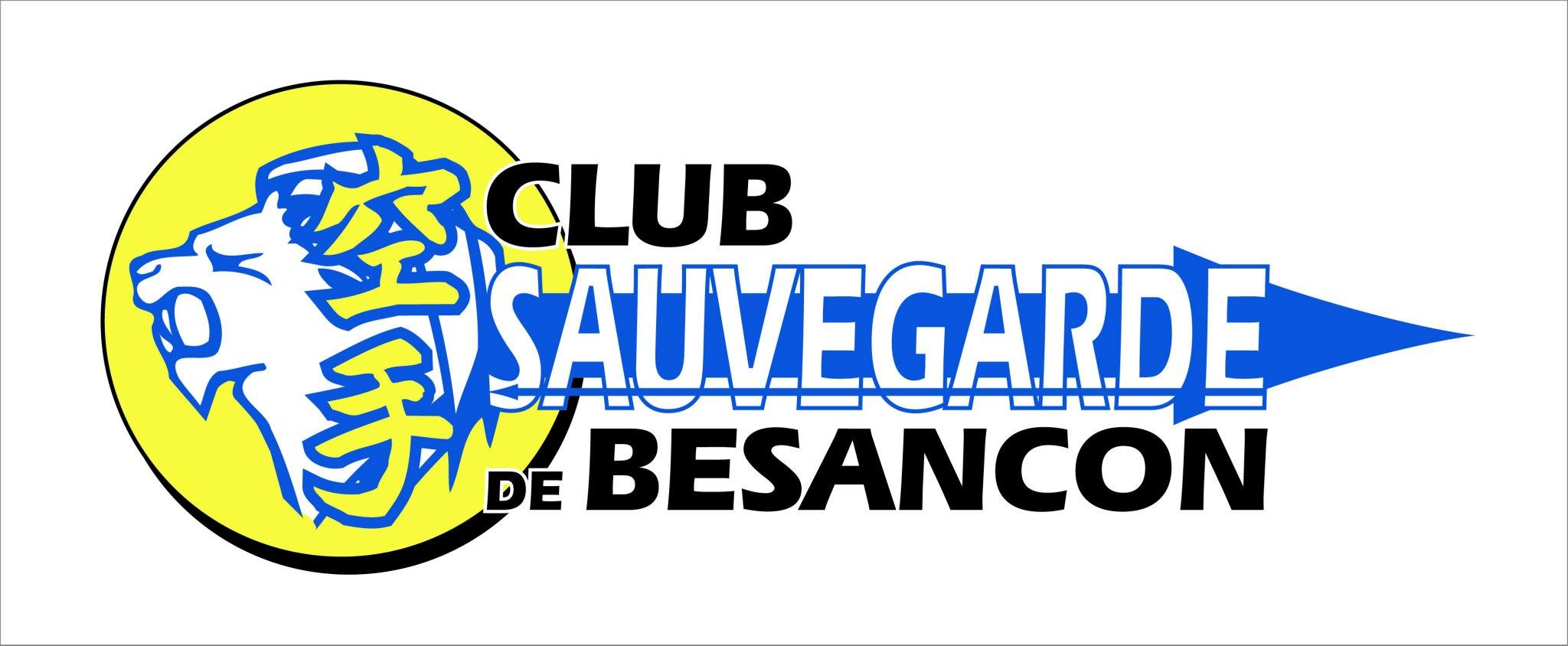 http://planoisactive.fr/wp-content/uploads/2017/03/logo-sauvegarde.jpg