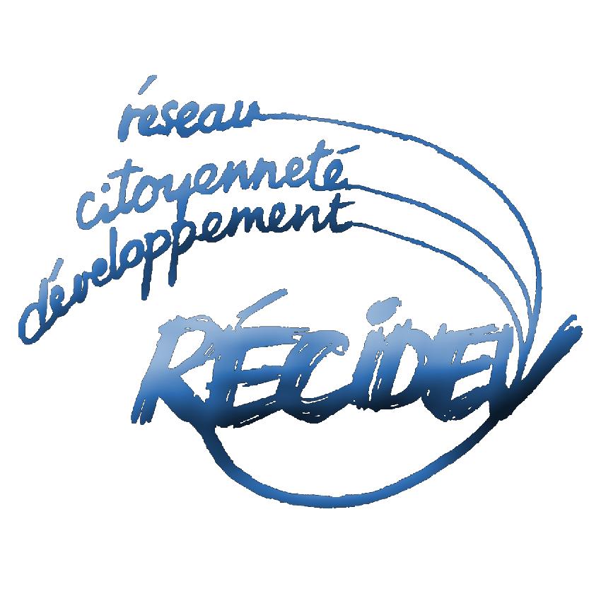 http://planoisactive.fr/wp-content/uploads/2017/03/logo.png