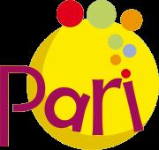 http://planoisactive.fr/wp-content/uploads/2017/06/2017-logopari-180.png
