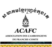 http://planoisactive.fr/wp-content/uploads/2017/06/logo-acafc.png