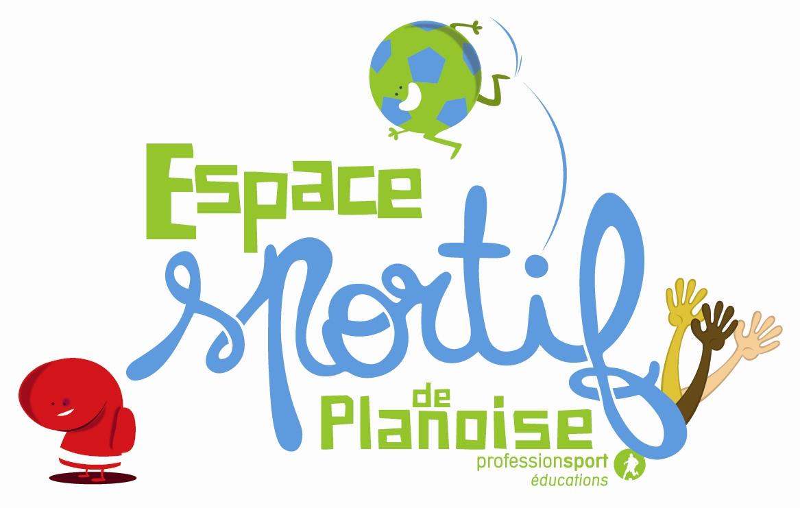http://planoisactive.fr/wp-content/uploads/2017/08/logo-ESP.jpg