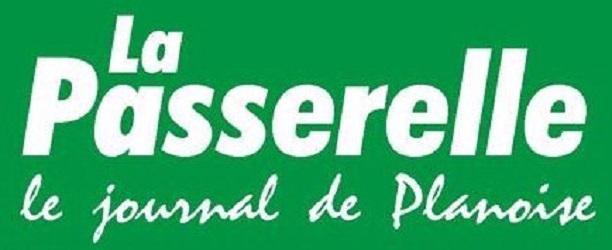 http://planoisactive.fr/wp-content/uploads/2017/08/logo-la-passerelle.jpg