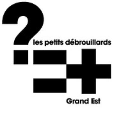 http://planoisactive.fr/wp-content/uploads/2017/08/logo.jpg