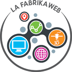http://planoisactive.fr/wp-content/uploads/2017/11/logo_fabrikaweb-site.png