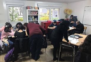 http://planoisactive.fr/wp-content/uploads/2017/11/photo-aide-aux-devoirsDRDFmini.jpg