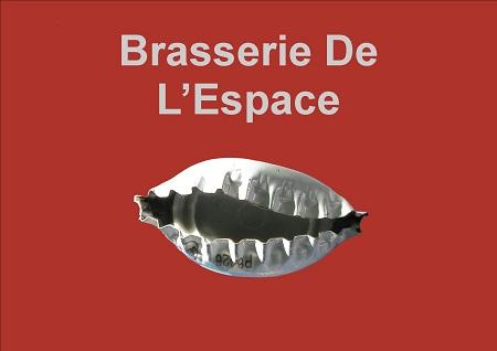http://planoisactive.fr/wp-content/uploads/2017/12/Logo-Brasserie-1.jpg