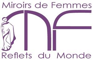 http://planoisactive.fr/wp-content/uploads/2018/08/Logo-Miroirs-de-Femmes1.jpg