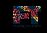 http://planoisactive.fr/wp-content/uploads/2018/11/Logo-Fractales-Theâtre1.png